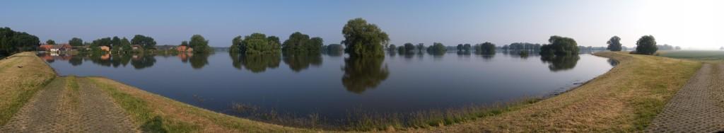 Hochwasserpano130612_1_1024