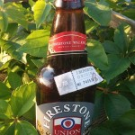 20150825_194732k (Firestone Walker – Union Jack)