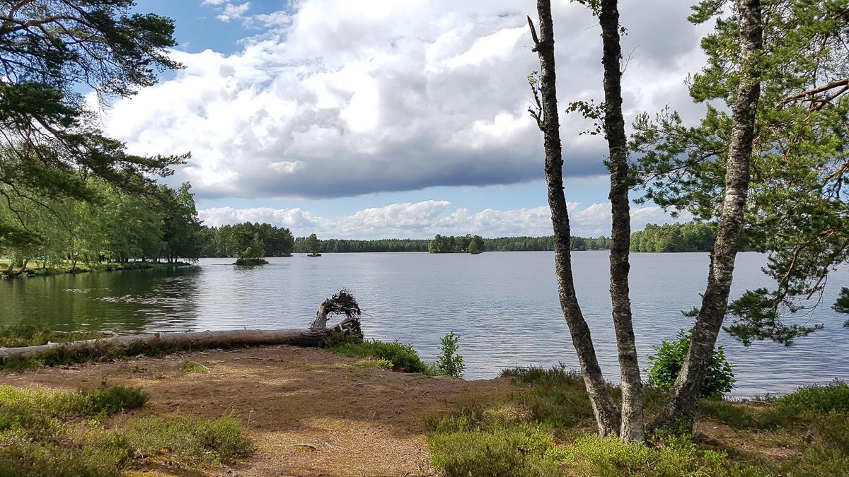 nähe wismar campingplatz